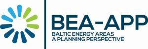 BEA-APP_logo_v