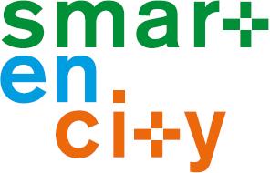 SmartEnCity_logo