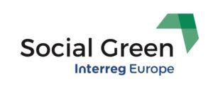Social_green_logo