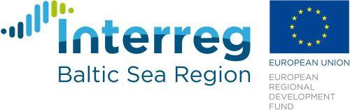 TREA Interreg BSR